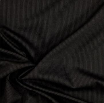 good choice for business fabrics